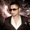 Chal Mere Ghar Yo Yo Honey Singh (2014