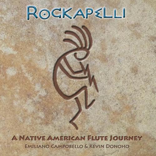 Snakeskin - Rockapelli