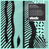 Tube & Berger, Juliet Sikora - Come On Now (Set It Off) (POOLCLVB Remix)
