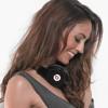 Shatter Me - Lindsey Stirling (Poppinz Remix with Live Violin)