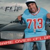 Lil Flip - Game Over (impulse.beats BTLG)