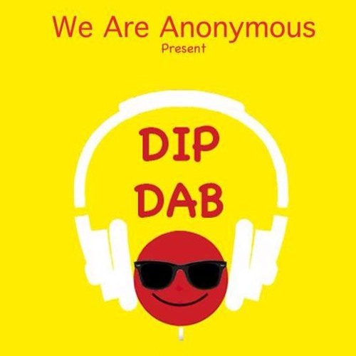 Dip Dab Parties Promo Mix - Roy Rovelli - Sept 13