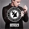 Markus Schulz feat. Departure with Gabriel & Dresden - Without You Near (Judah Remix)