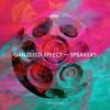 Ganzfeld Effect - Bitches [EDM.com Premiere]