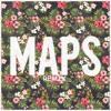 MAPS - Maroon 5 (Jere Remix)ft Basement Alchemy mp3