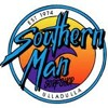 Southern Man (NEIL YOUNG cover)