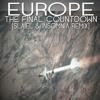 Europe (Slaiel & NØ Xcuses! Remix) - The Final Countdown [Free Download]