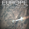 Europe - The Final Countdown (Slaiel y No Xcuses! Remix)trap in free download