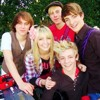 R5 - Never