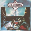 C.K. Strong -