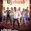 Djakout #1 - Libre D'aimer (2014)