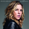 Diana Krall - 'Wallflower' Album Medley (New album produced by David Foster)