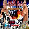 Insonia - tribo da periferia part hungria hip hop 2014 (aleidismar cds o moral de jaiba-mg)