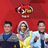 Hot Fm Am Krew Top Awak Anak Nombor Berapa mp3