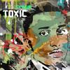 Toxic- Sy'Nur   (Original)