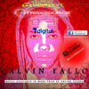 Nick Holder - Summer Daze (Calvin Fallo V.Distortion Mix)FREE DOWNLOAD