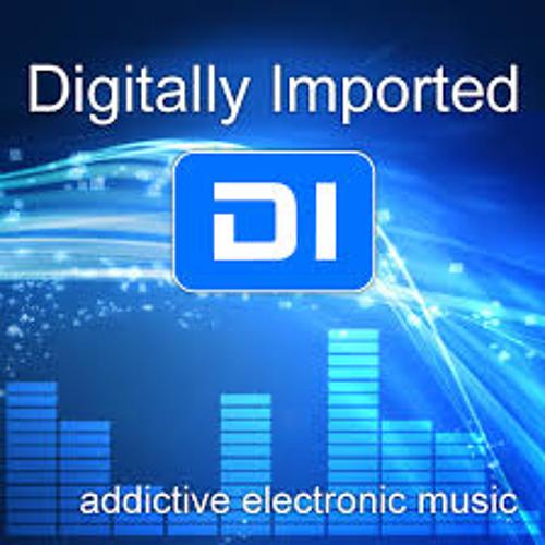 Gary K - Vivid Sound Sessions 018