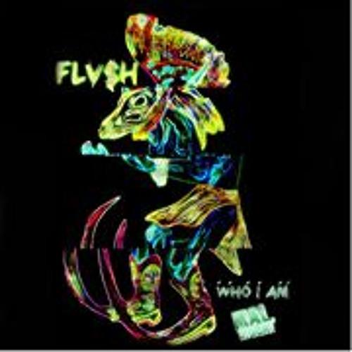 Dj.flash - Dale Si Tenies El Cuerpo (A.M.G)(3BallDescontrol)