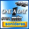 Exitos Sonideros Grupo Kual , Los Deakino , Grupo La cumbia , Super Grupo Colmbia Portada del disco