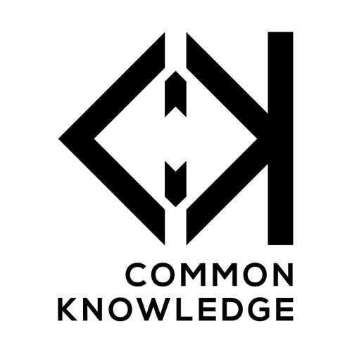 Zero Tolarence - Walk Away (Common Knowledge Remix)