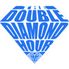 The Double Diamond Hour- The Key Principles of Eating for Meaning with Dr Millie Lytle ND