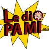 Quimico Ultra Mega Ft Sin Freno – El Mismo Loco De Antes  (LeDioPaMi.Com)