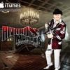 Alvaro Montes Y Su Aguila Nortena -En Tu Perfil De Facebook MP3 2014