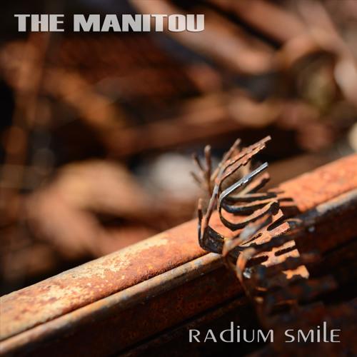 radium-smile