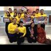 Gemuruh & Malaysia Satu (Medley) By Rendezvous Choir (UiTM)