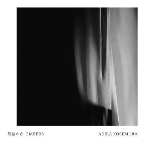 Embers (2014)