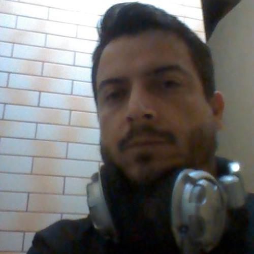 DJ Jean Alves - Megamix 2010