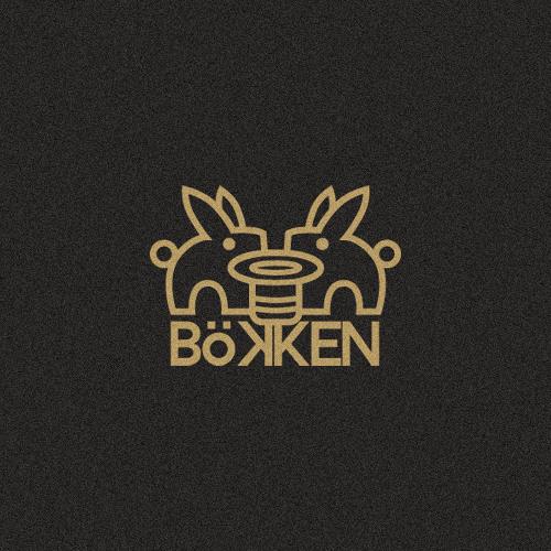 Borgore - Wild Out (ft. Waka Flocka Flame & Paige) [Bökken Remix]