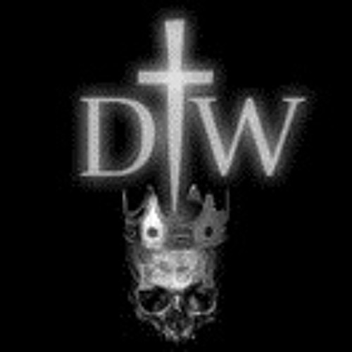 Dus†wyrm - Keeping Me Up All Night