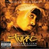 Tupac - Starin' Through My Rearview [mp3clan.com]