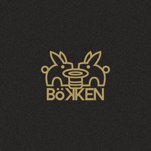Huey - Pop, Lock & Drop It [Bökken Remix]