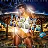 DJTechnic MrZackeryWalls Top20Team End of Summer Mixtape Sample