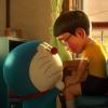 OST Stand By Me Doraemon - Himawari no Yakusoku [Natan ft. Rachi]