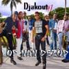 Djakout #1 - La Fwa (2014 new song)