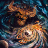 MONSTER MAGNET - No Paradise For Me
