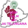 Hassoy Dhula ( Jai Telangana ) 3 m@@r 2014 Mix By Djkiran
