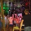 Canyon Music Festival Trzcinka 02.08.2014