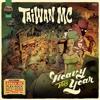Taiwan Mc - Mojo Rydim - featuring Biga*Ranx