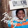 Ole Feddersen - Have A Good Feeling (Wolfgang Lohr Remix) FREE DOWNLOAD