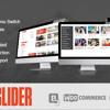 Responsive Category Slider Configuration Tutorial Video