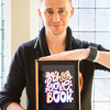 'So We'll Go No More A-Roving' by Lord Byron, read by Tom Hiddleston (FROM THE LOVE BOOK APP)