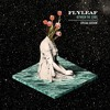 Flyleaf - Marionette
