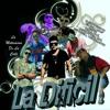 La Dificil  Aliento Ghetto Ft  Tupax  Lil K  J Cry  Ripcell Boy  Big Josell   The Romantic