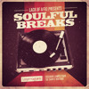 Download Lack Of Afro Presents Soulful Breaks (Loopmasters Sample Pack) Mp3