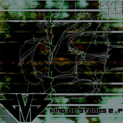 KING OF STONES [Sub:lvl Audio] OUT NOW!