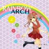 RAINBOW ARCH  -